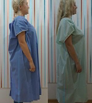 chiropractor birmingham