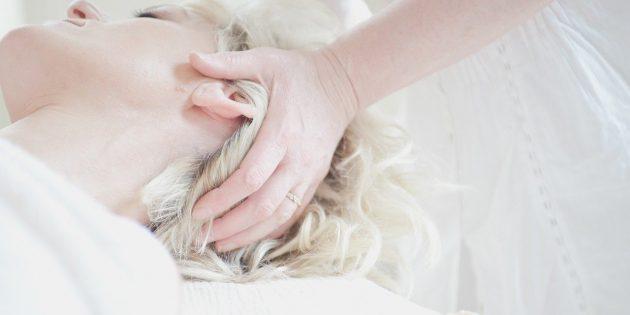chiropractors in birmingham