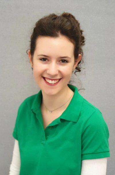 Niamh McIvor – ABC Chiropractor Birmingham